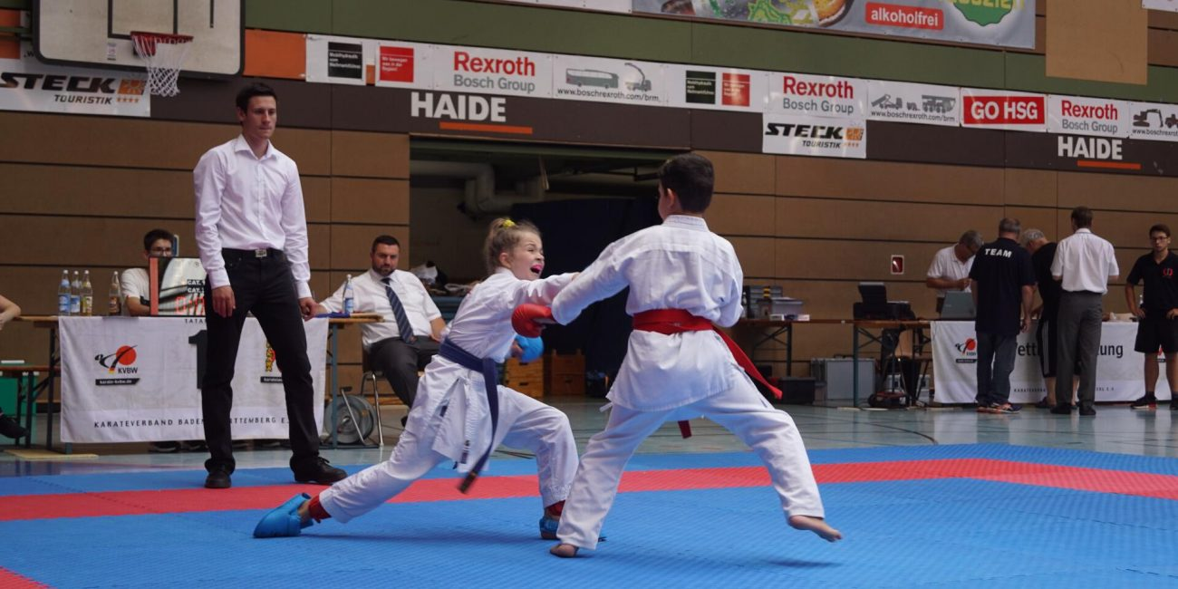 Regio Cup Ost 2017
