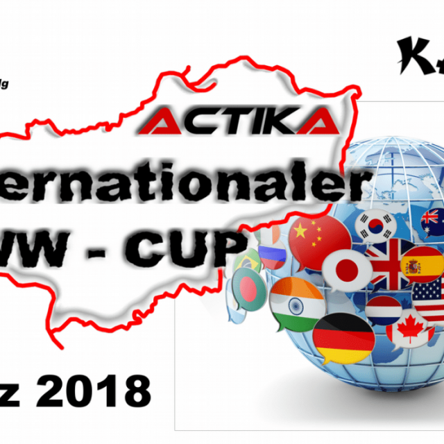 Westerwald Cup