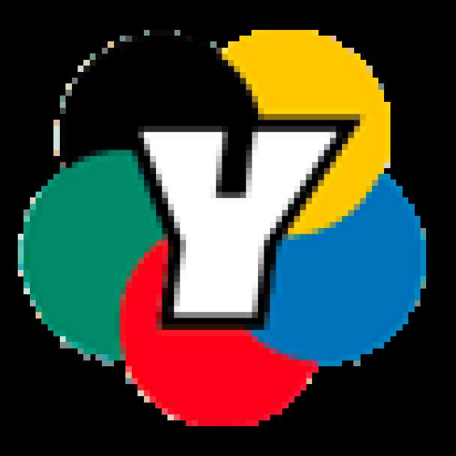 WKF K1 Youth League Lissamol