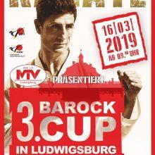 Barock Cup