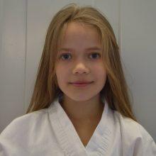 Antonia Kieser