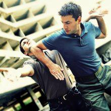 Neue Kurse am Karate Centrum Rhein-Neckar