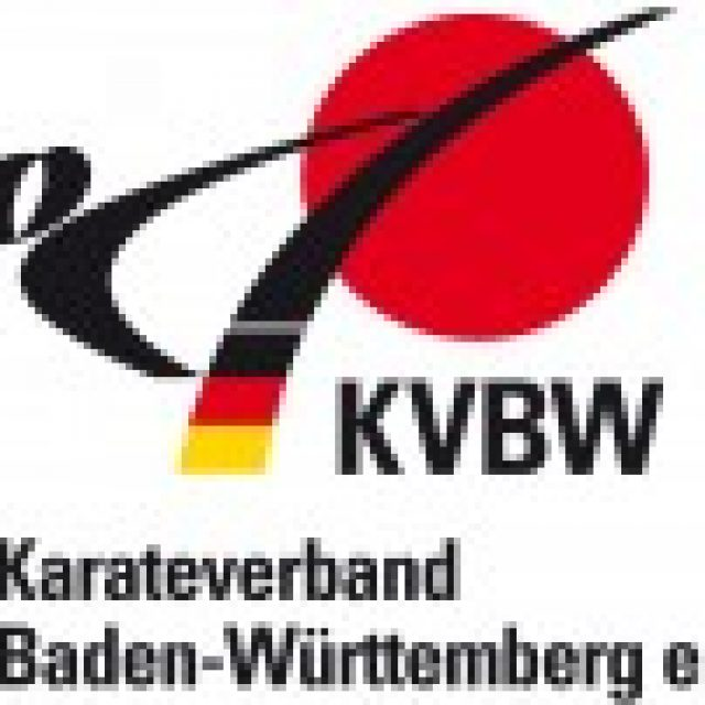 KVBW Kumite Fördertraining